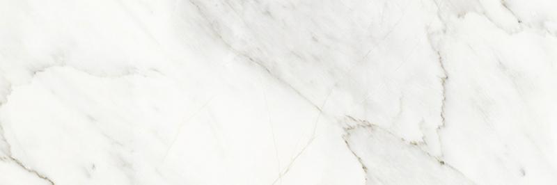 Керамическая плитка Cersanit Vita белая VJS051 настенная 20х60 см керамическая плитка cersanit vita бежевая vjs011 настенная 20х60 см