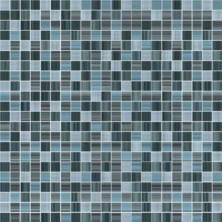 Motive синий MF4P342D 32,6х32,6 смКерамическая плитка<br>Керамогранит Cersanit Motive синий MF4P342D 32,6х32,6 см глянцевый выполнен в мозаичных тонах, которая придает помещению строгую и завораживающую изысканность. Способен оказать увеличивающий эффект помещениям малых размеров. В упаковке 11 штук общей площадью 1,17м2. Вес упаковки составляет 20,958 кг.<br>