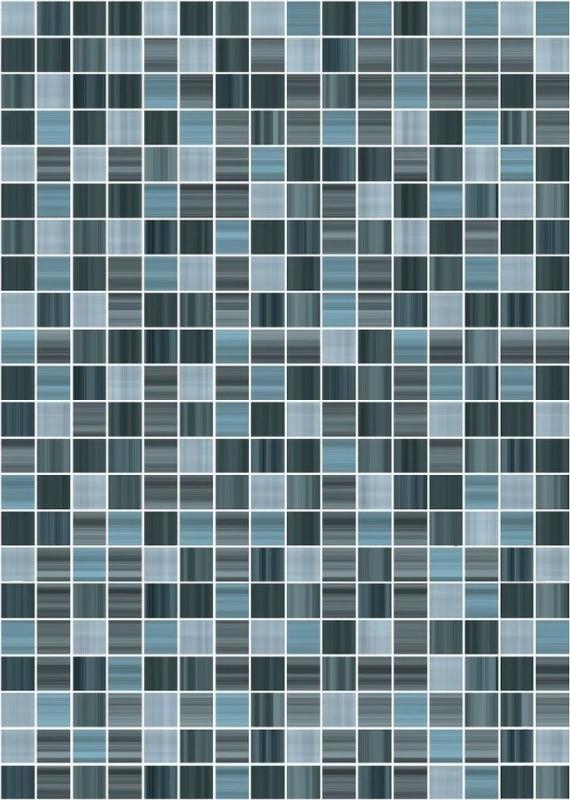 Motive синяя MFM341D настенная  25х35 смКерамическая плитка<br>Керамическая плитка Cersanit Motive синяя MFM341D настенная 25х35 см глянцевая выполнена в мозаичных тонах, которая придает помещению строгую и завораживающую изысканность. Способна оказать увеличивающий эффект помещениям малых размеров. В упаковке 16 штук общей площадью 1,4 м2. Вес упаковки составляет 21,75 кг.<br>