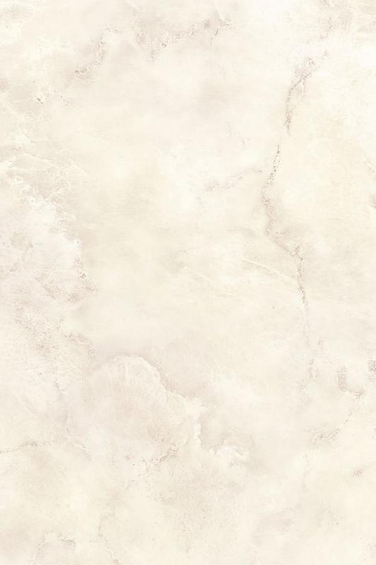 Купить Керамическая плитка, Siesta светло-бежевая C-SIK301R настенная 20х30 см, Cersanit, Польша