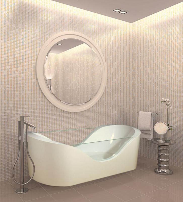 London Без системы управленияВанны<br>Victory Spa Badcouture London OVS.B50.910.00.1 овальная акриловая ванна белого цвета. В стоимость ванны включена фронтальная панель (комплект). Ванна без системы управления. Дополнительно можно приобрести слив-перелив с наполнением, декоративные деревянные накладки на стекло.<br>