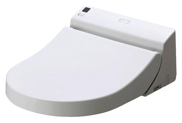 NC Series с микролифтомУнитазы<br>Крышка-сиденье Toto WASHLET GL TCF891G с системой Микролифт. <br><br>Функции крышки-сидения Toto WASHLET GL: Гигиеническое омывание задней части; Гигиеническое омывание передней части; Омывание пульсирующей струей воды для улучшенного очищения и массажа (8 режимов омывания); Регулировка омывающего напора воды; Регулировка температуры воды для более комфортного омывания; Регулировка угла наклона омывающей струи; Самоочищающийся стержень для гигеенического омывания задней и передней части; Кнопка для включения режима очистки стержня омывания;<br>Устройство дезодорирования воздуха для предотвращения неприятных запахов; Усиленное дезодорирование для того чтобы справляться даже с самыми сильными запахами; Автоматическое усиленное дезодорирование, которое включается в автоматическом режиме после завершения эксплуатации унитаза; Подогрев сидения для непревзойдённого комфорта; Регулировка температуры нагрева сидения; Плавное закрытие крышки унитаза после окончания процедуры; Пульт дистанционного управления функциями унитаза, который навешивается на стену; Крышка и сидение съемные; Установка и снятие основного блока управления крышкой одним нажатием клавиши; Энергосберегающий таймер (может быть установлен на 3, 6 и 9 часов); Кнопка включения/выключения оборудования.<br>