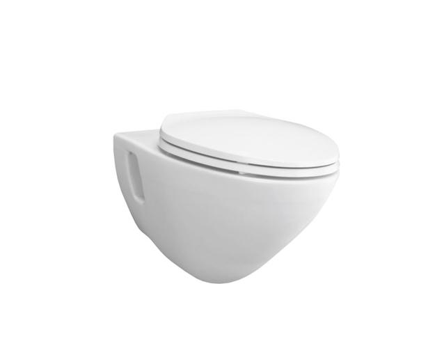 Neorest Washlet SG TCF491AV66Унитазы<br>В комплект входит удлиненный унитаз TOTO Neorest CW560B, сиденье Washlet SG TCF491AV66 с мягко закрывающимся сиденьем. Дополнительно необходимо приобрести монтажную раму Viega Eco Plus 606664.<br>
