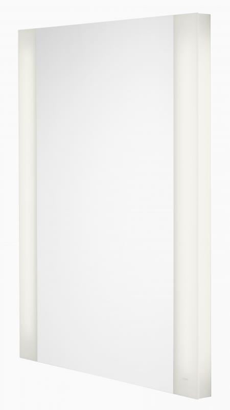 NC Series С подсветкойМебель для ванной<br>Toto NC Series MI10015B-WI зеркало с подсветкой.<br>