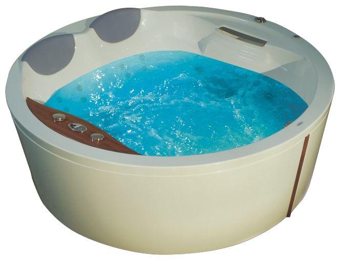 Фото - Акриловая ванна Victory Spa Bora Bora Без системы управления шорты ovs ovs ov001ewfjqi8