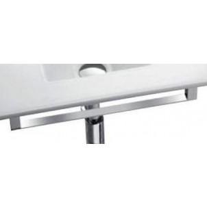 Formilia-Graphik E4125 ХромАксессуары для ванной<br>Полотенцедержатель Jacob Delafon Formilia-Graphik E4125.<br>