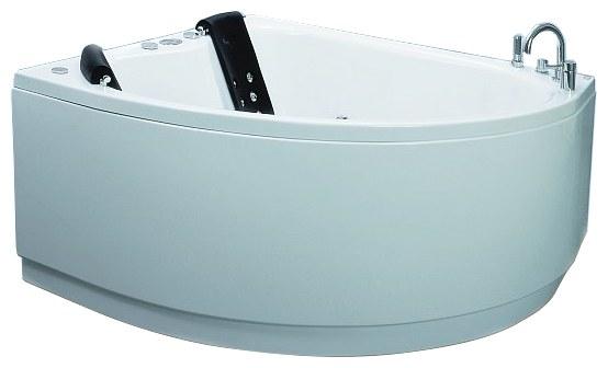 """Andromeda 145x145 Система 4: Maxi Гидро-аэромассажВанны<br>Victory Spa Andromeda NVS.720.910.04.1 акриловая ванна белого цвета. Стандартная комплектация: электронная система управления; ЖК-дисплей; программа полуавтоматической дезинфекции; хромотерапия (подводная цветовая подсветка); таймер с установкой желаемого времени принятия процедур (до 30мин.); проточный водонагреватель, поддерживающий температуру воды, с защитой от """"сухого пуска""""; пульт дистанционного управления; радиo FM / MP3 плеер; часы; датчик температуры воды; датчик уровня воды; подголовники. Гидромассаж: ротативные форсунки для спины; ротативные форсунки для массаж ступней ног; боковые форсунки с возможностью направления струи; возможность полного закрытия боковых форсунок; независимая регулировка подачи воздуха в гидромассажные форсунки; турбомассаж (принудительная подача воздуха в форсунки от воздушного компрессора); импульсный режим гидромассажа (H-MODE); датчик защиты от запуска без воды; дренаж гидромассажной системы после принятия ванны; отдельный регулятор воздуха гидромассажных форсунок спины. Аэромассаж: плавная регулировка интенсивности воздушного потока; компрессор со встроенным нагревателем воздуха; импульсный режим аэромассажа (В-MODE); дренаж аэромассажной системы после принятия ванны; автоматическая продувка и просушка аэромассажной системы после принятия ванны. Дополнительно можно приобрести ароматерапию; озонатор; панели; слив-перелив с наполнением.<br>"""
