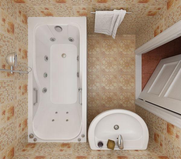 Кэт БелаяВанны<br>Глубина ванны: 350 мм. Выступы борта ванны поддерживают Ваши руки в естественном положении. В комплект поставки входят: чаша ванны, слив-перелив.<br>
