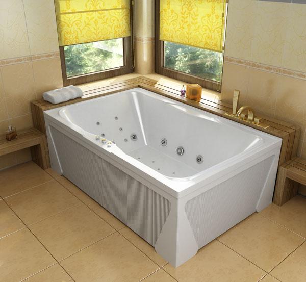 Соната БелаяВанны<br>Глубина ванны: 380 мм. В комплект поставки входят: чаша ванны, слив-перелив, каркас.<br>