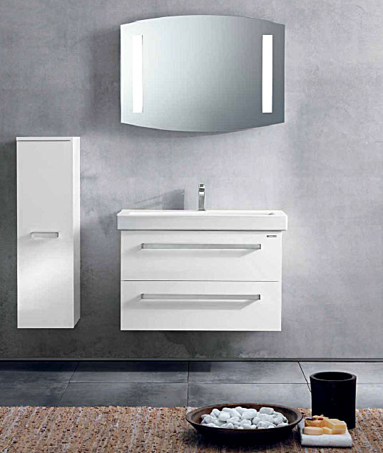 ������ ��� ������ ������� Berloni Bagno Just JS BS03T 75