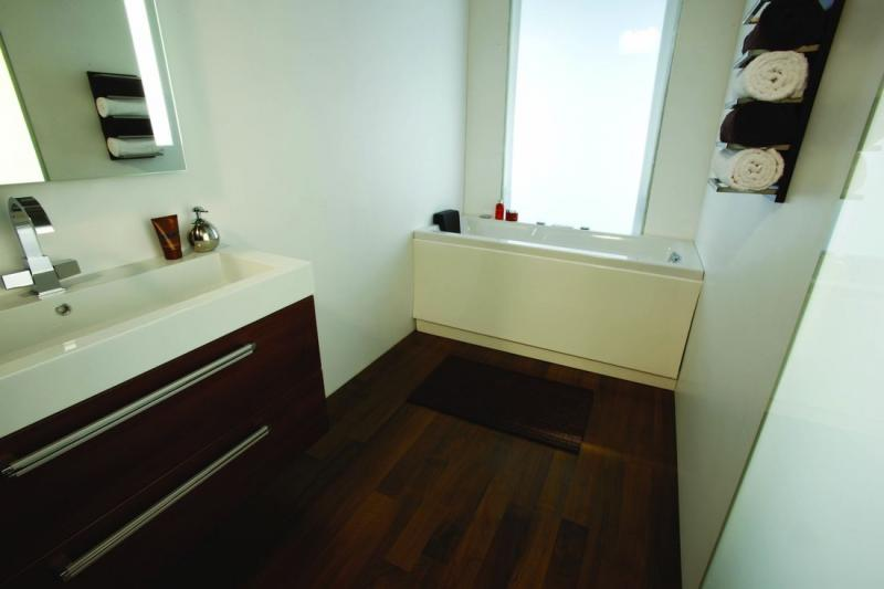 Акриловая ванна Victory Spa Essence Без системы управления акриловая ванна victory spa barbados 155 без системы управления