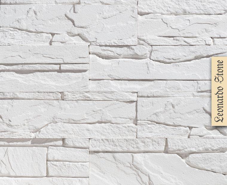 Искусственный камень Leonardo Stone Луара 100 30х10 см