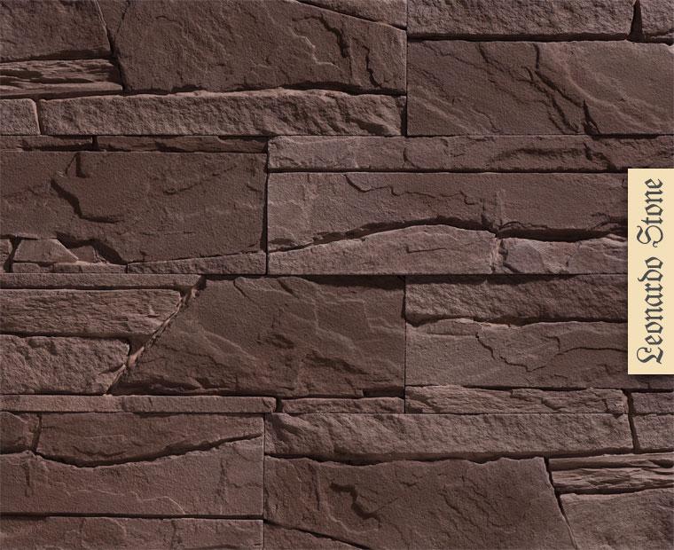 Искусственный камень Leonardo Stone Луара 510 30х10 см