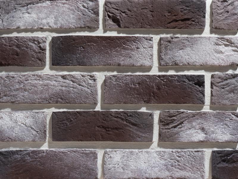 0 Leonardo Stone Авиньон 465 21,5х6,6 см