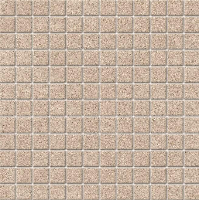 Керамическая мозаика Kerama Marazzi Золотой пляж беж светлый 29,8х29,8 см стоимость