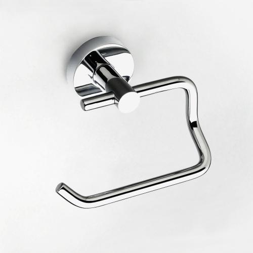 Держатель для туалетной бумаги Bemeta Omega 104112042 Глянец держатель туалетной бумаги bemeta neo 104112015