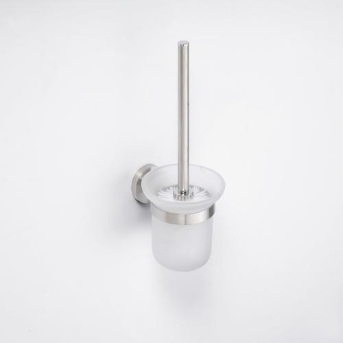 Neo stainless 104113015 ХромАксессуары для ванной<br>Ершик для унитаза Bemeta Neo stainless 104113015. Цвет хром.<br>