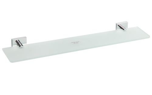 Beta 132102042Аксессуары для ванной<br><br>