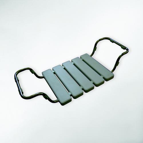 Help 338125066 Нержавеющая стальАксессуары для ванной<br>Сиденье для ванны Bemeta Help 338125066. Нержавеющая сталь.<br>