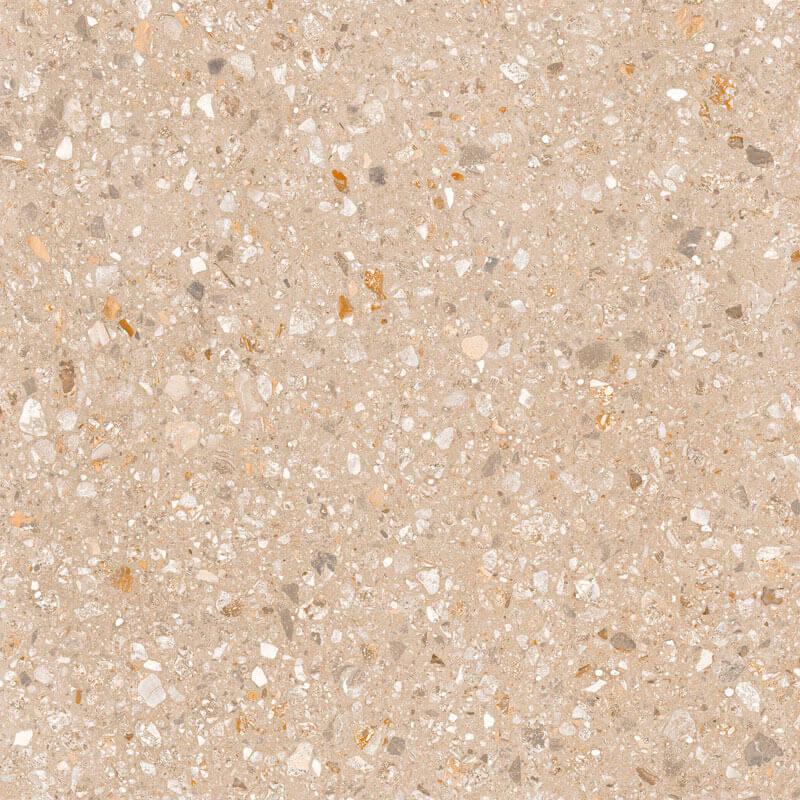 Керамогранит Estima Aglomerat AG 04 неполированный 60х120 см керамогранит estima sand sd 04 неполированный 60х120 см
