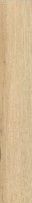 Керамогранит Estima ArtWood AW 01 неполированный 15х60 см дредноут ibanez avd16ltd nt artwood