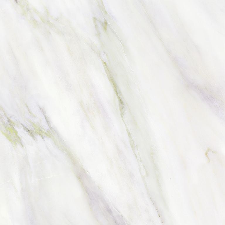 Versa белый C-VX4R092D  42х42 смКерамическая плитка<br>Керамогранит Cersanit Versa белый C-VX4R092D 42х42 см имитирует драгоценные сорта мрамора. В помещении, отделанной такой плиткой, будет крайне шикарно лежать в ванне с пеной и потягивать прохладное шампанское, ощущая себя властелином мира и баловнем судьбы.В упаковке 8 штук общей площадью 1,41 м2. Вес упаковки составляет 25 кг.<br>