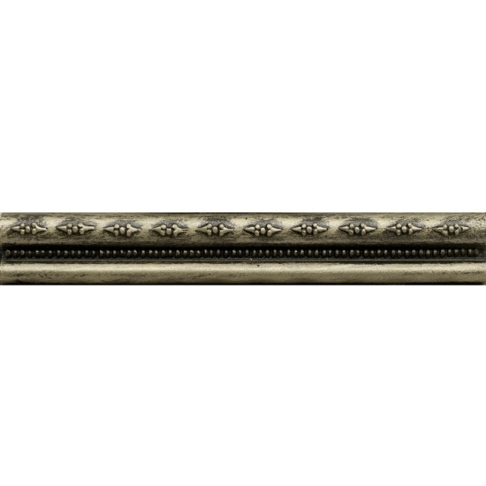 Керамический бордюр CersanitКерамическая плитка<br><br>