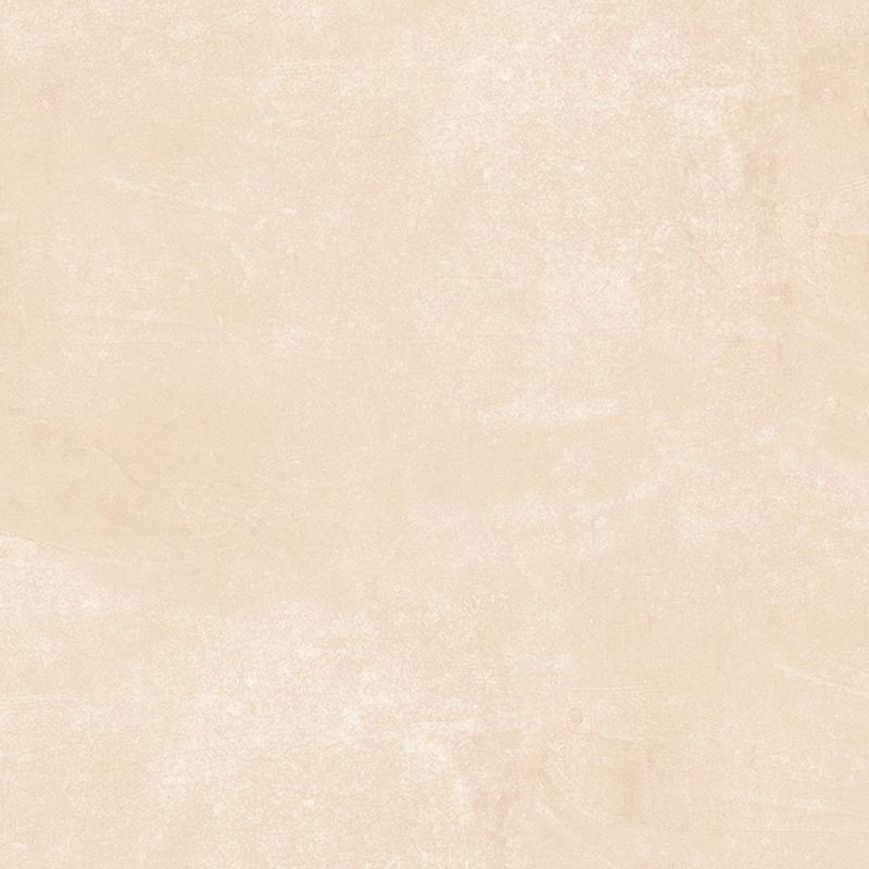 Керамогранит Cersanit Tilda бежевый TD4R012D 42х42 см керамогранит cersanit alrami серый am4r092d 42х42 см
