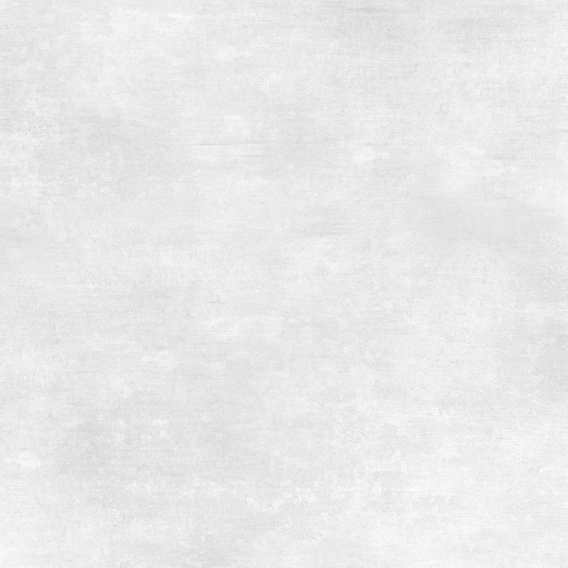 Керамогранит Cersanit Sonata серый C-SO4R092D 42х42 см керамогранит cersanit oxford brown c ox4r152d 42х42 см