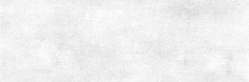 Sonata серая C-SOS091D настенная 20х60 смКерамическая плитка<br>Керамическая плитка Cersanit Sonata серая C-SOS091D  настенная 20х60 см матовая воспроизводит бетонную поверхность. Вытянутый формат позволяет использовать кафель в просторных и малогабаритных комнатах, меняя горизонтальную выклейку на вертикальную. В упаковке 9 штук общей площадью 1,08 м2. Вес упаковки составляет 17,2 кг.<br>