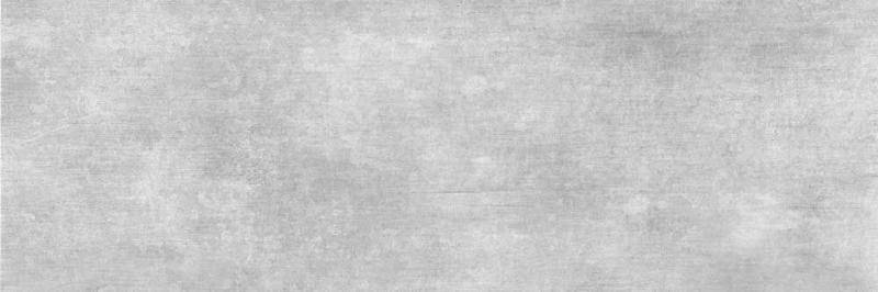 Керамическая плитка Cersanit Sonata темно-серая C-SOS401D настенная 20х60 см c graupner sonata in g major gwv 212