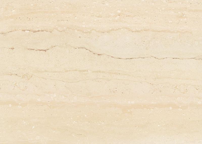 Tuti бежевая TGM011D настенная 25х35 смКерамическая плитка<br>Керамическая плитка Cersanit Tuti бежевая TGM011D настенная 25х35 см глянцевая имитирует фактуру камня травертин, с выразительной слоистой структурой. Изготовлена по новейшим технологиям с учетом современных трендов в дизайне ванных комнат и кухонь. В упаковке 16 штук общей площадью 1,4 м2. Вес упаковки составляет 21,74 кг.<br>