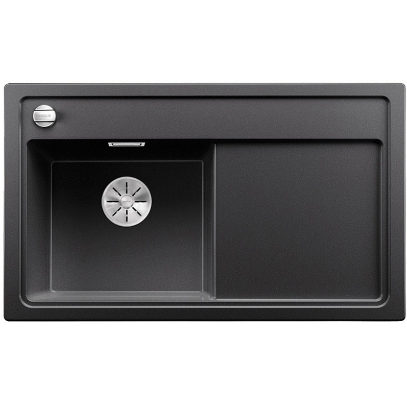 Кухонная мойка BlancoКухонные мойки<br><br>