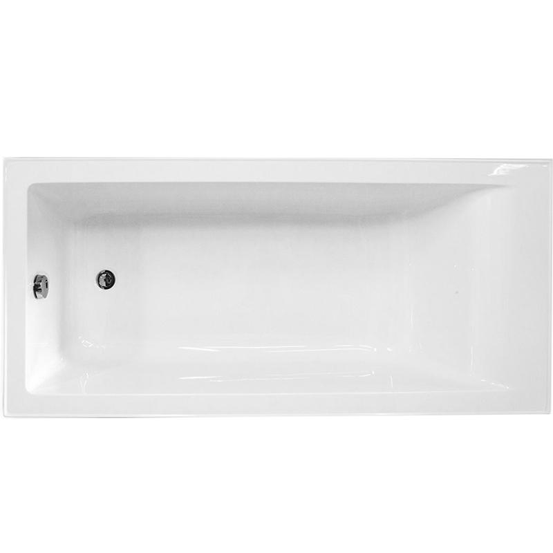 Армада 180x80 в цвете RalВанны<br>Ванна из искусственного камня Aquastone Армада 180x80 приставная, прямоугольной формы. <br>Универсальный современный дизайн ванны превосходно дополнит интерьер любой ванной комнаты. Особый шарм ванне придает сочетание прямых линий и смягченных углов с внутренней стороны чаши.<br>Модель изготовлена из экологически чистого литьевого мрамора. Материал отличается износостойкостью, устойчивостью к бытовым повреждениям и высоким температурам. Отсутствие пор на поверхности чаши облегчает уход за ванной и обеспечивает особенную гигиеничность, а гладкое покрытие долго сохраняет первоначальный цвет и блеск.<br>Широкая и эргономичная спинка для максимального комфорта и расслабления.<br>Долгий срок службы ванны: более 45 лет.<br>Габариты (ДxШ): 180 (+/- 0.7) x 79 (+/- 0.5) см.<br>Регулировка высоты: 65,6-69 см.<br>Толщина борта: 1.5-2 см.<br>В комплекте поставки: чаша ванны, ножки.<br>