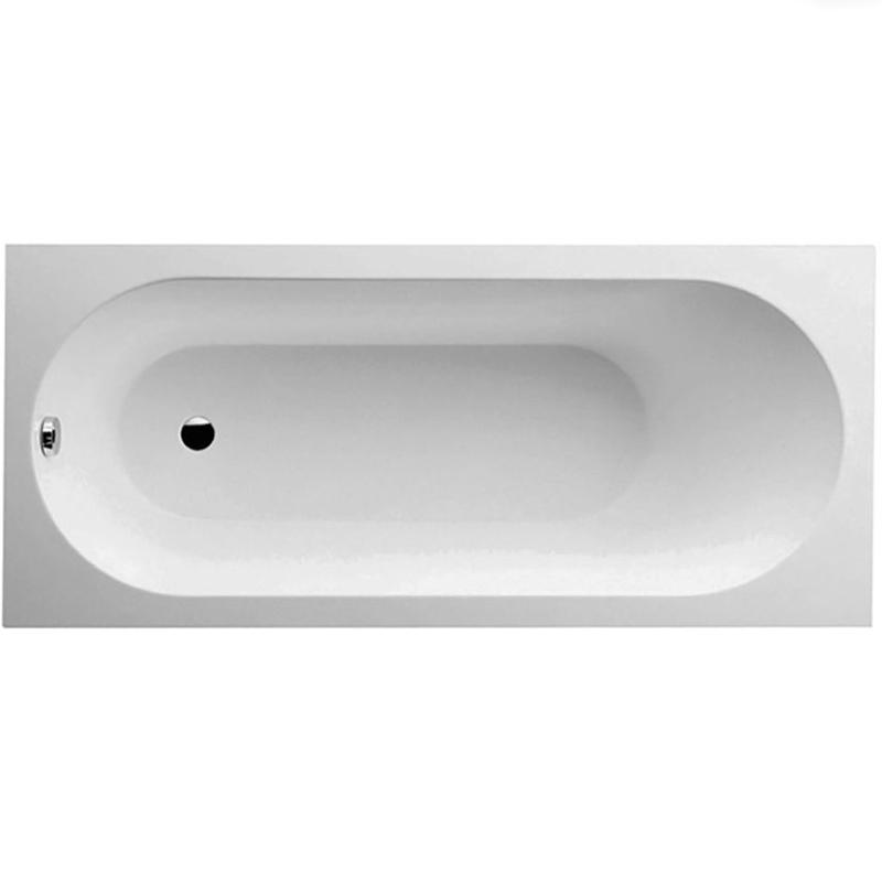 Наоми 180x80 в цвете RalВанны<br>Ванна из искусственного камня Aquastone Наоми 180x80 приставная, прямоугольной формы. <br>Универсальный современный дизайн ванны превосходно дополнит интерьер любой ванной комнаты. Особый шарм ванне придает сочетание прямых линий и смягченных углов с внутренней стороны чаши.<br>Модель изготовлена из экологически чистого литьевого мрамора. Материал отличается износостойкостью, устойчивостью к бытовым повреждениям и высоким температурам. Отсутствие пор на поверхности чаши облегчает уход за ванной и обеспечивает особенную гигиеничность, а гладкое покрытие долго сохраняет первоначальный цвет и блеск.<br>Широкая и эргономичная спинка для максимального комфорта и расслабления.<br>Долгий срок службы ванны: более 45 лет.<br>Габариты (ДxШxВ): 180x80x60 см.<br>Толщина борта: 1.5-2 см.<br>В комплекте поставки: чаша ванны, ножки.<br>