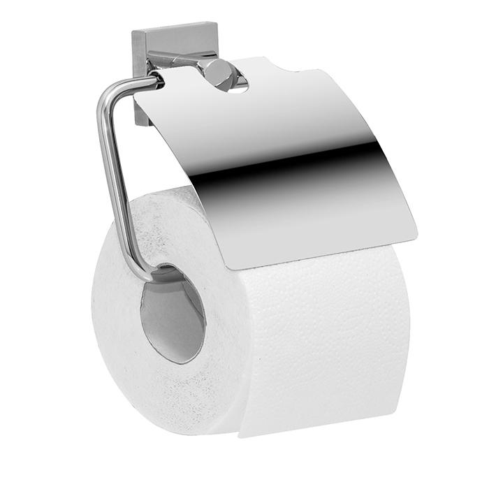 Держатель туалетной бумаги Iddis Edifice EDISBC0i43 Хром p w baker doomed edifice