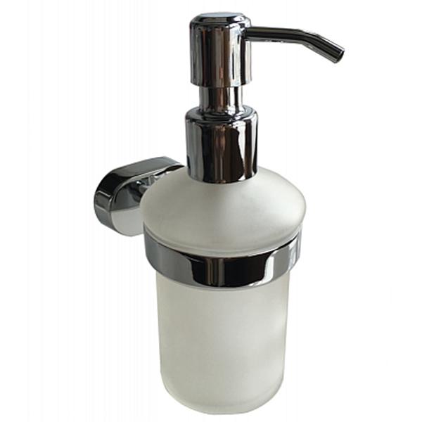 Дозатор для жидкого мыла Milardo