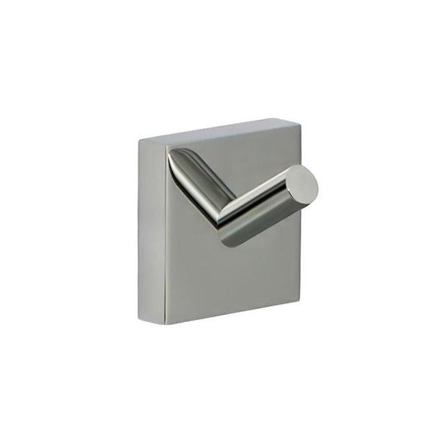 Крючок для полотенец Iddis Edifice EDISB10i41 Хром p w baker doomed edifice
