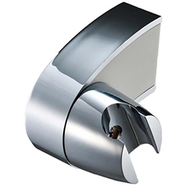 040CP00I53 ХромДушевые гарнитуры<br>Держатель для душевой лейки Iddis 040CP00I53 хром.<br><br>Выполнен из ABS-пластика.<br><br>Функция регулировки наклона.<br><br>Упаковка: картонная коробка.<br><br>В комплекте поставки:<br><br><br><br>держатель<br>крепления<br><br><br>