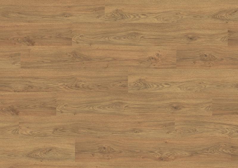Ламинат Egger Pro Classic 8/32 EPL156 Дуб Азгил медовый 1292х192х8 мм фото