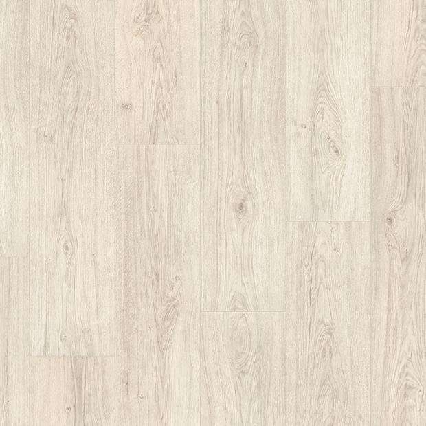 Ламинат Egger Pro Large 8/32 Дуб Азгил белый EPL153 1291х246х8 мм стоимость