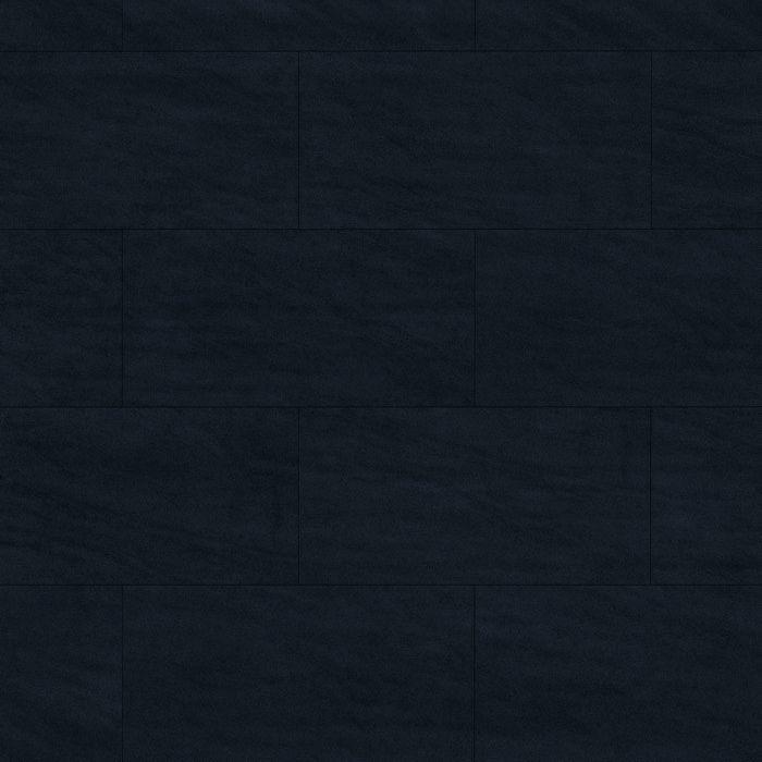 Ламинат Egger Pro Kingsize 8/32 Aqua+ Камень Сантино тёмный EPL127 1291х327х8 мм стоимость