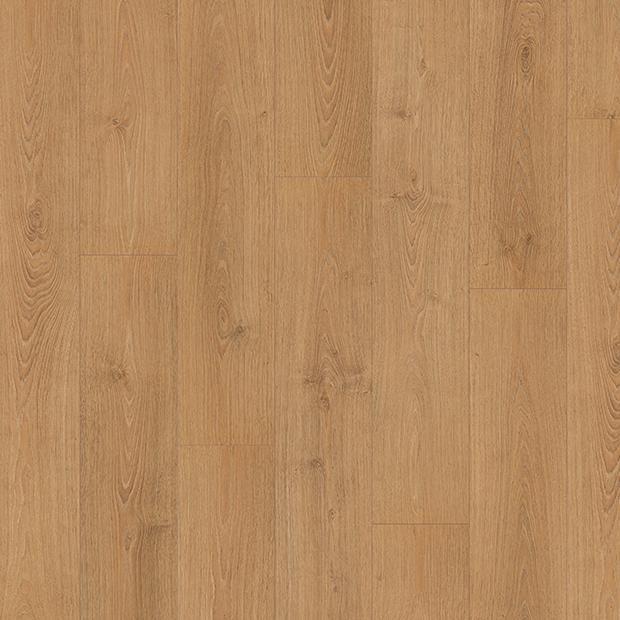 Купить Ламинат, Pro Classic 8/32 4V Aqua+ Дуб Норд медовый EPL098 1291х193х8 мм, Egger, Германия