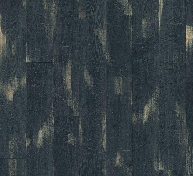 Ламинат Egger Pro Classic 8/33 4V Aqua+ Дуб Хэлфорд чёрный EPL042 1291х193х8 мм ламинат egger pro classic 8 32 4v aqua дуб абергеле тёмный epl068 1291х193х8 мм