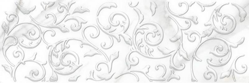 Керамический декор Ceramica Classic Altair 17-03-01-478-0 20х60 см керамический декор ceramica classic alcor tresor белый 17 03 01 1187 0 20х60 см