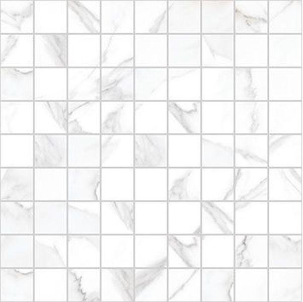 Керамическая мозаика Ceramica Classic Altair 30х30 см цена