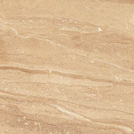 цены Керамическая плитка Ceramica Classic Arena тёмно-бежевый 16-01-11-475 напольная 38,5х38,5 см