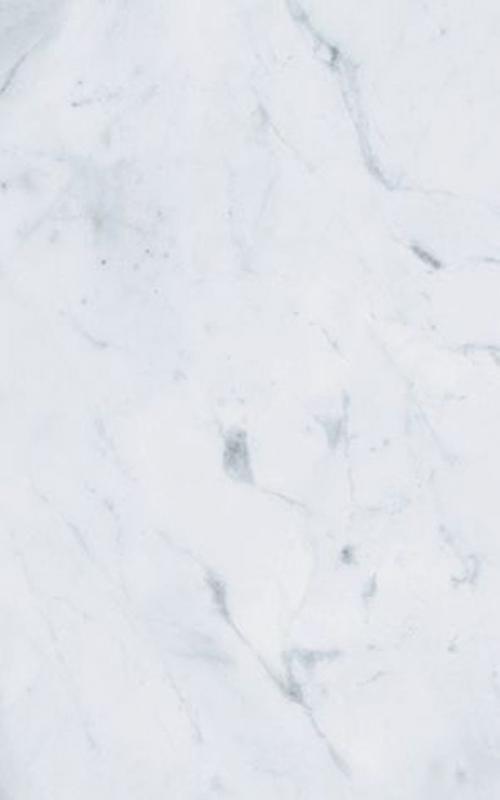 Керамическая плитка Ceramica Classic Argos bianco настенная 25х40 см стоимость