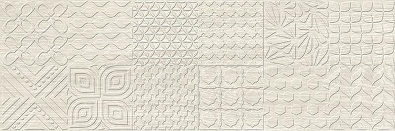 Керамический декор Ceramica Classic Aspen Tenda бежевый 17-03-11-459-1 20х60 см керамический декор ceramica classic петра с 3 мя вырезами бежевый 20х60 см