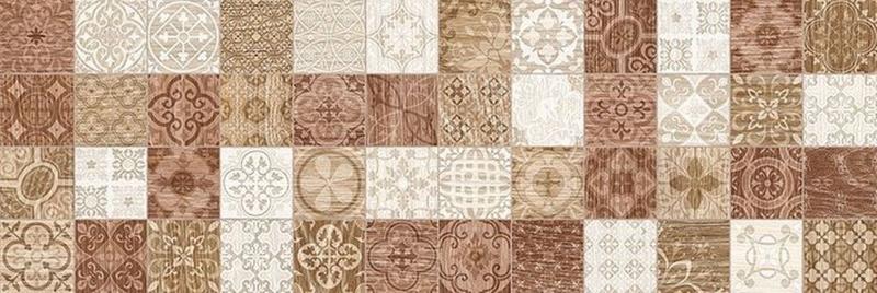 Керамическая плитка Ceramica Classic Aspen под мозаику 17-30-11-459 настенная 20х60 см стоимость